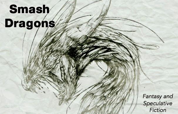 smashdragons
