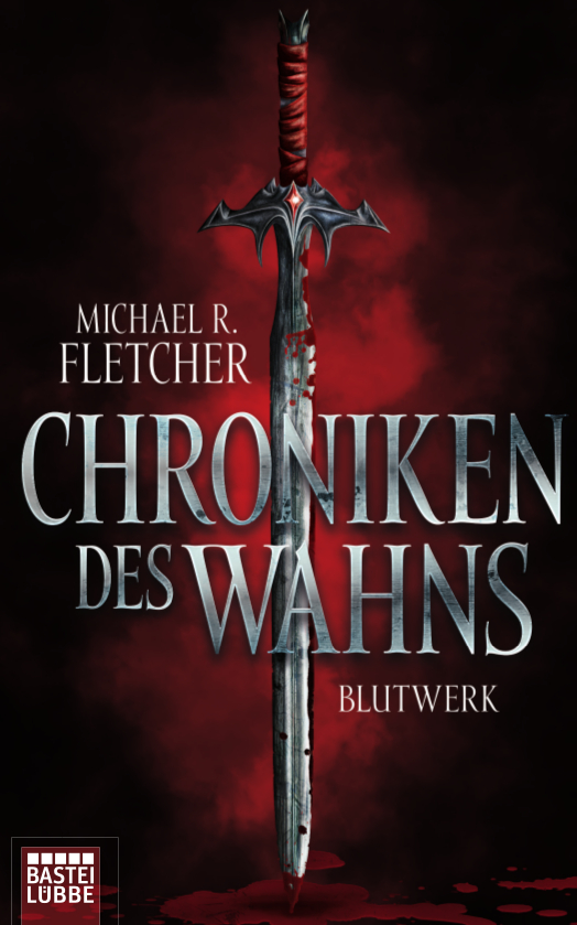 X3_Fletcher_01_Chroniken_des_Wahns
